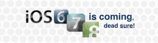 20121229-121801.jpg