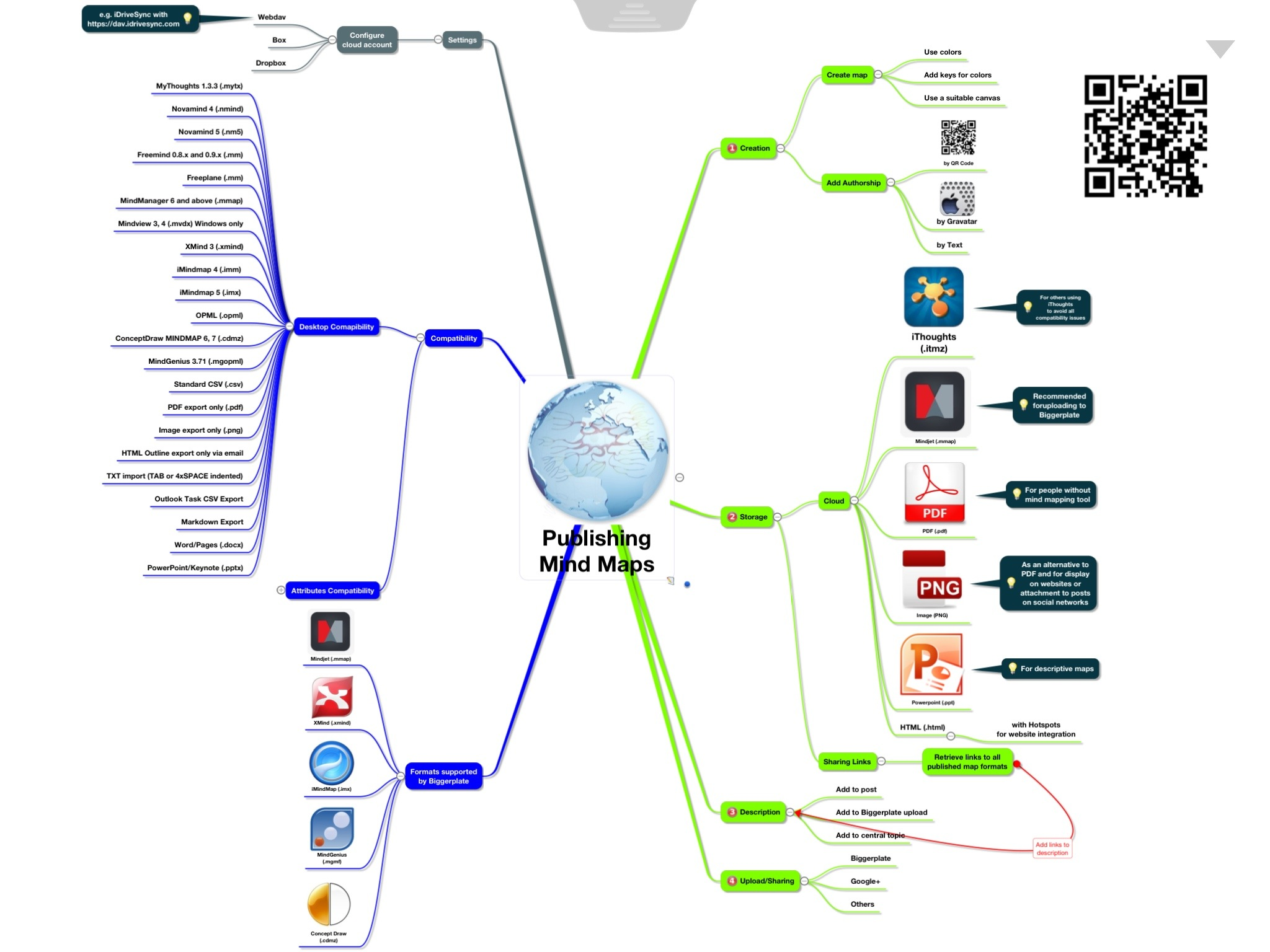 Visualization inotes4you page 3 20130624 182230g pooptronica Choice Image
