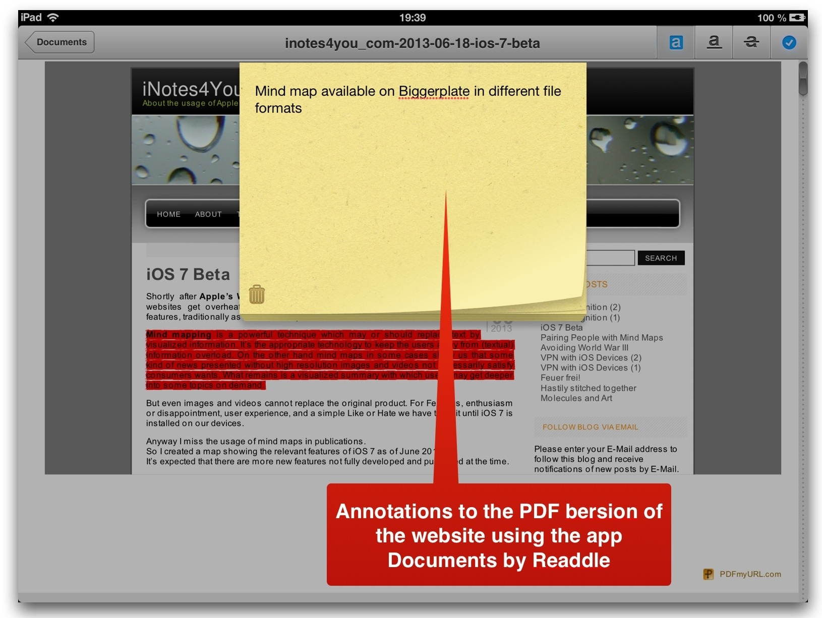 how to copy text from a pdf without losing formatting
